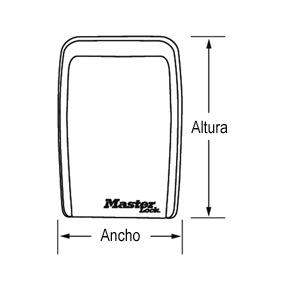 MLEU_PRODUCT_schematic_5423.jpg