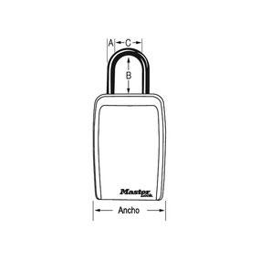 MLEU_PRODUCT_schematic_5422.jpg