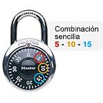1525EZRC Simple Combo