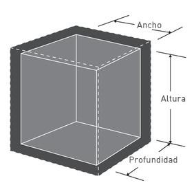 MLEU_PRODUCT_schematic_H0100EURHRO.jpg