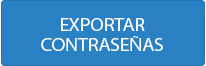 Exportar contraseñas