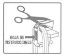Icono de apertura